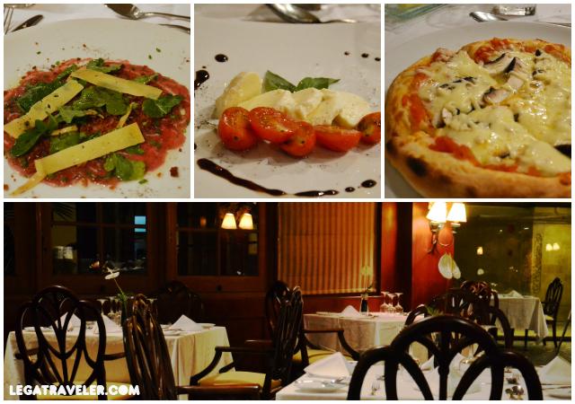 Grand-Mirage-Resort-Bali-La-Cascata-restaurante-italiano