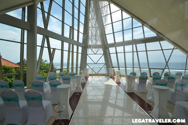 Samabe-Bali-Suites-&-Villas-chapel-bodas