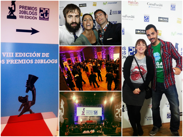 collage-premios-20blogs-2014