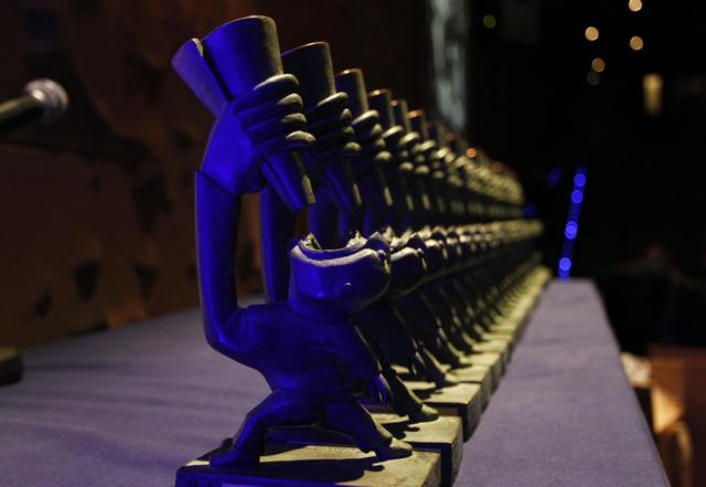estatuillas-premios-20blogs