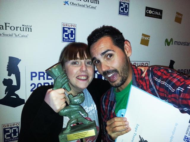 legatraveler-premios-20blogs-viajes-2014