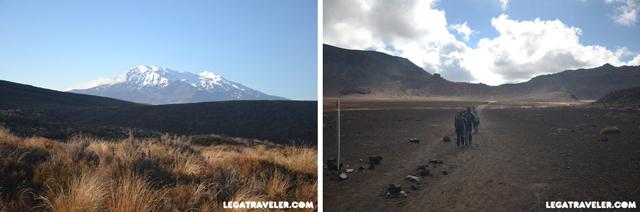 Tongariro-Alpine-Crossing-04b