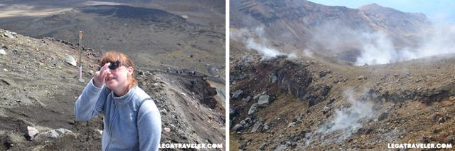 Tongariro-Alpine-Crossing-21