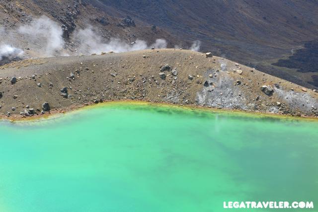 Tongariro-Alpine-Crossing-23