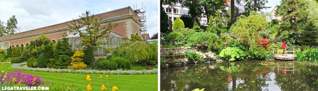 botanic-gardens-leuven