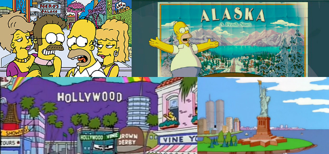 simpsons-usa-alaska-ny-las-vegas