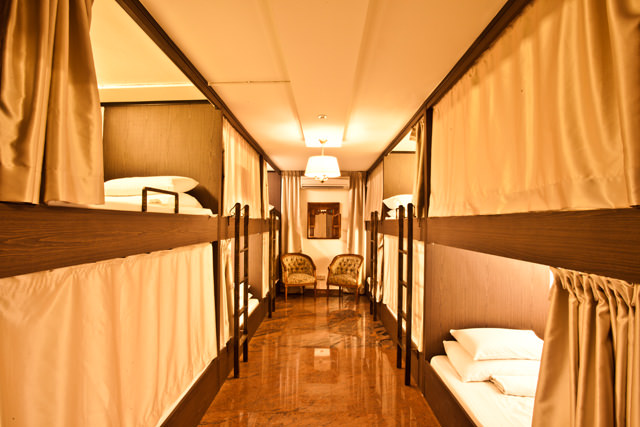 chambersuitedorm-adler-hostel-singapur