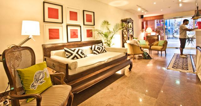 lounge-adler-hostel