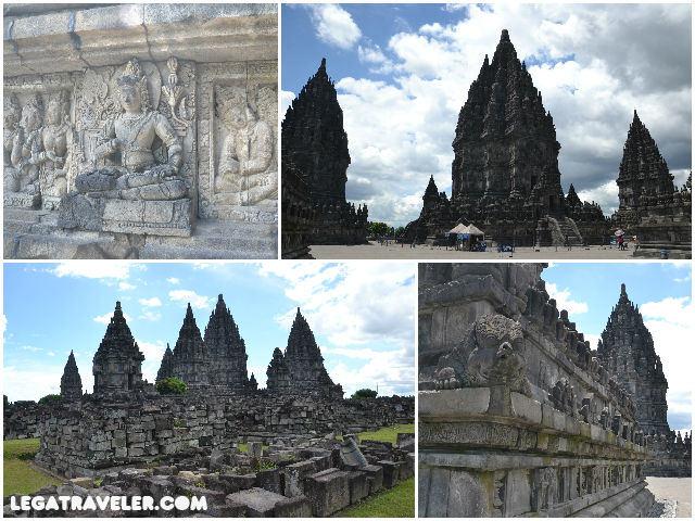 templo-prambanan-indonesia
