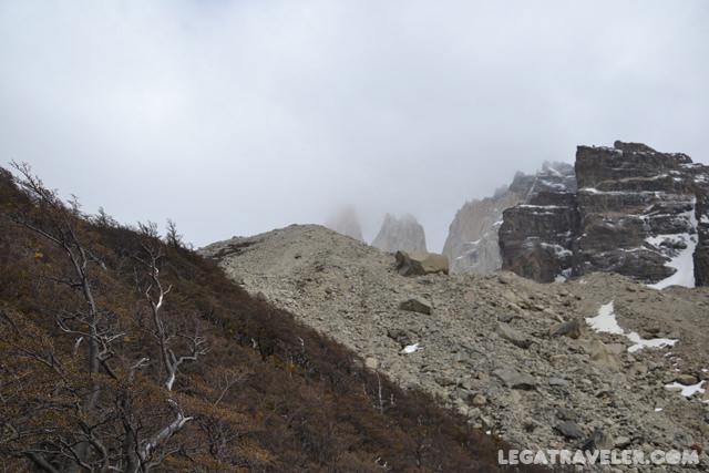 parque nacional torres del paine trekking 04
