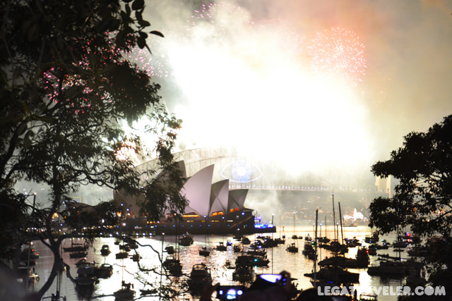 fuegos-artificiales-sydney-sobre-opera-puente