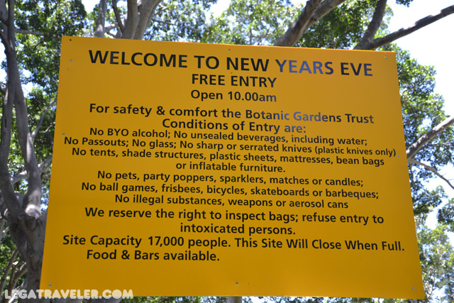 normas-nochevieja-sydney-new-years-eve-conditions