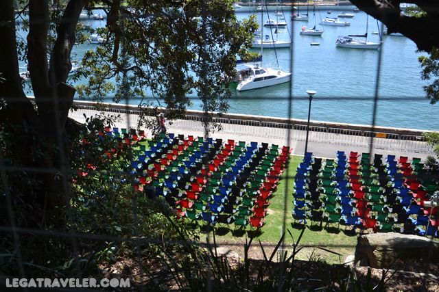 the-point-mrs-macquaries-sydney