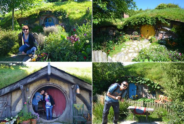 entrando-a-la-casa-de-los-hobbits