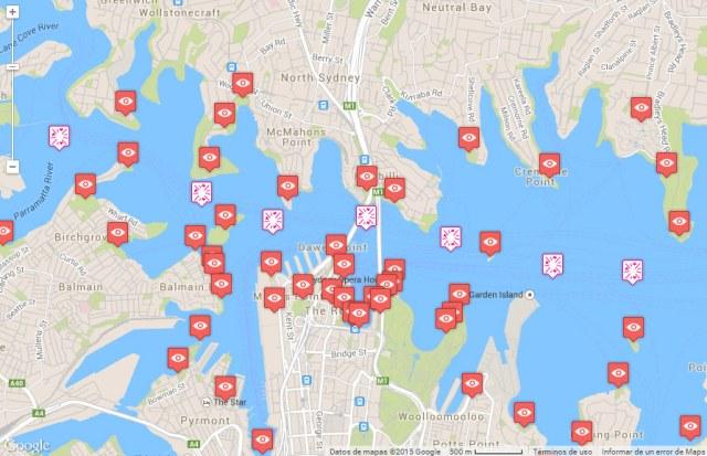 fuegos-artificiales-sydney-mapa