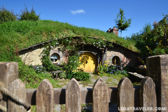 hobbiton-movie-set