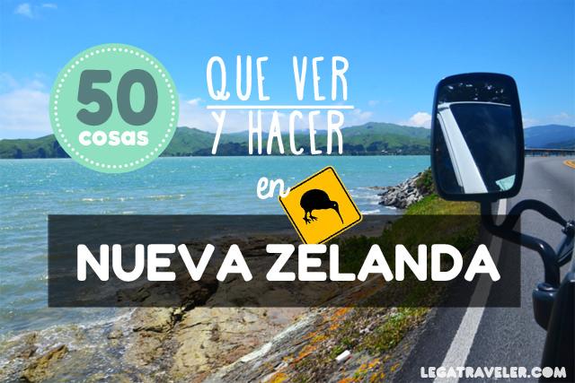 50-cosas-que-ver-y-hacer-en-nueva-zelanda