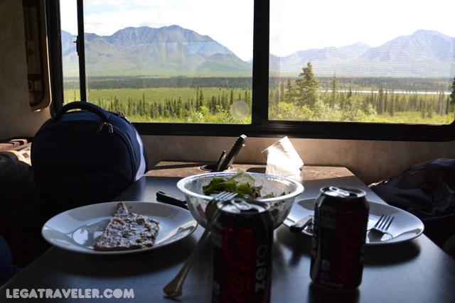 comida-autocaravana-alaska