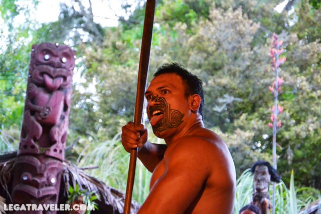 haka-danza-maori