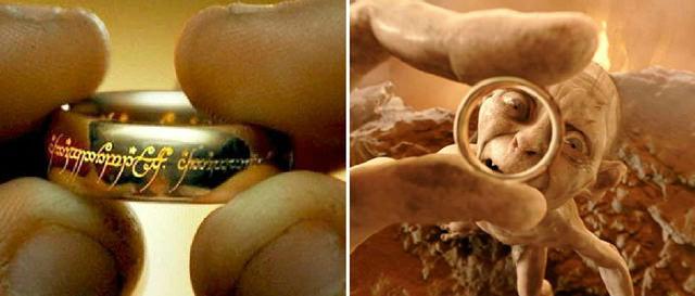 el-anillo-unico