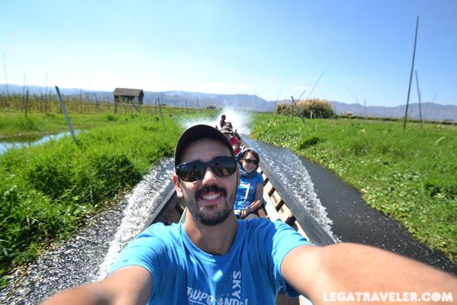 navegando-lago-inle