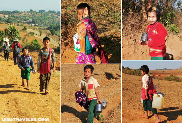 niños-aldeas-myanmar
