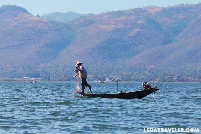 pescadores-lago-inle-myanmar