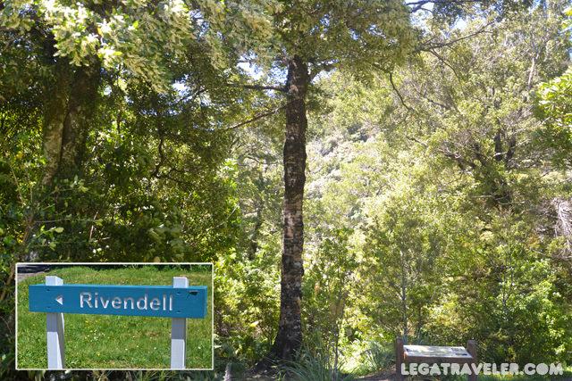 rivendel-nueva-zelanda