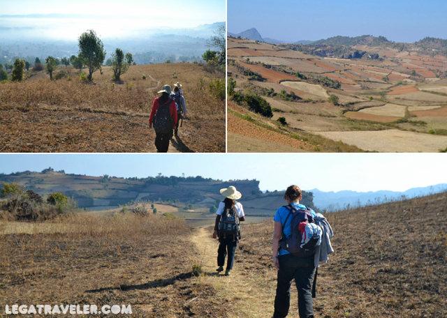 trekking-kalaw-inle-myanmar