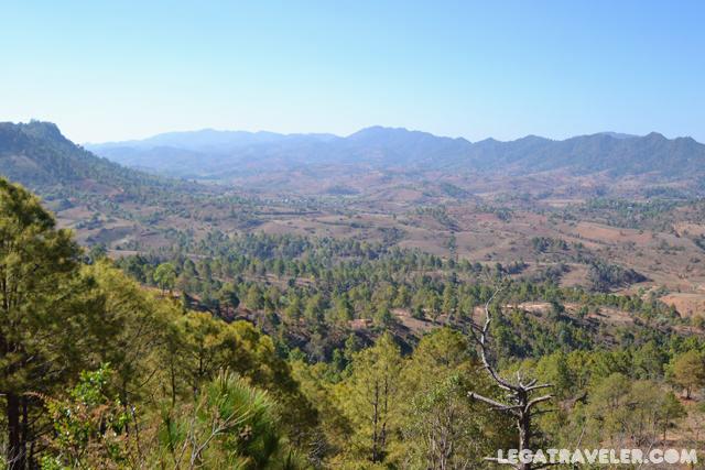 trekking-kalaw-inle