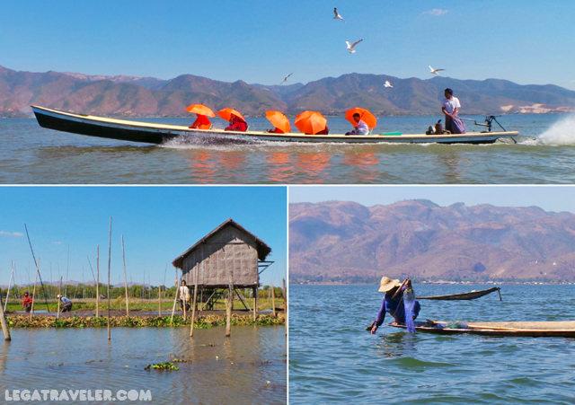 trekking-lago-inle-myanmar