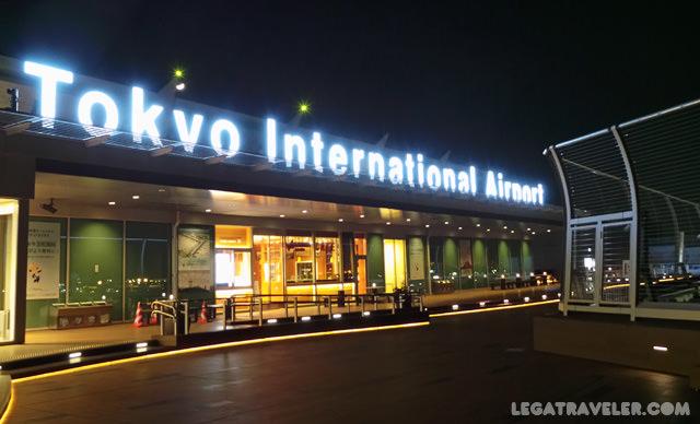 aeropuerto-narita-como-llegar-a-tokio