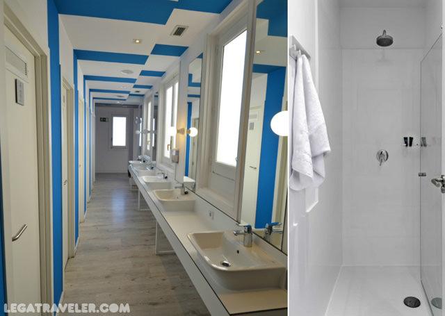 baños-u-hostels-madrid