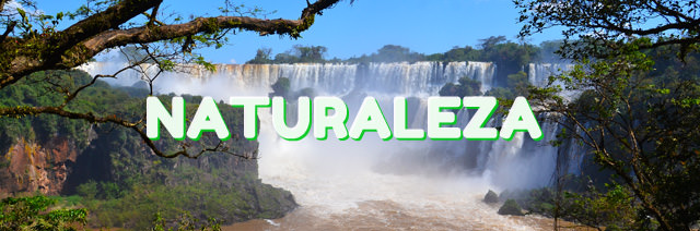 blog-viajes-naturaleza