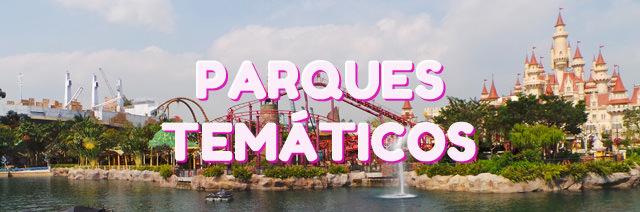 blog-viajes-parques-tematicos