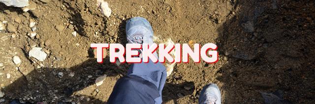 blog-viajes-trekking