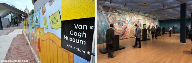 museo-van-gogh-amsterdam