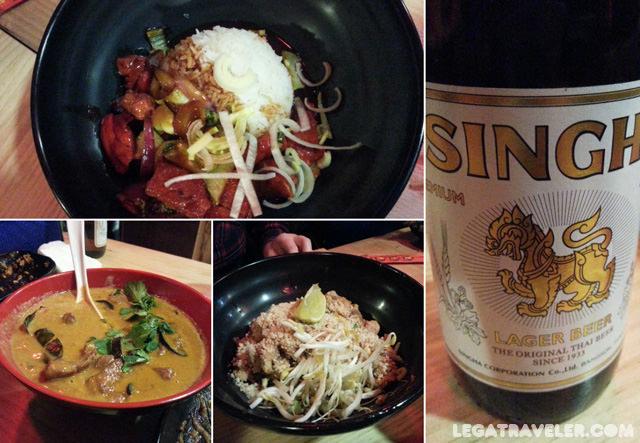 restaurante-tailandes-tuk-tuk-madrid