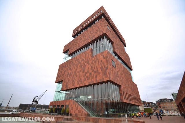 museo-mas-amberes-museum-aan-de-stroom