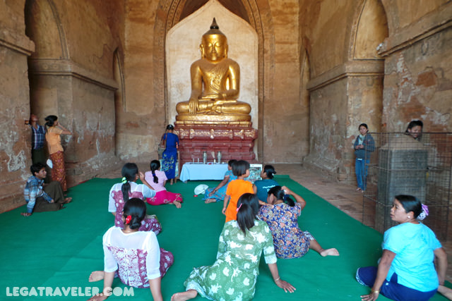 dahmmayan-gyi-pagoda-interior