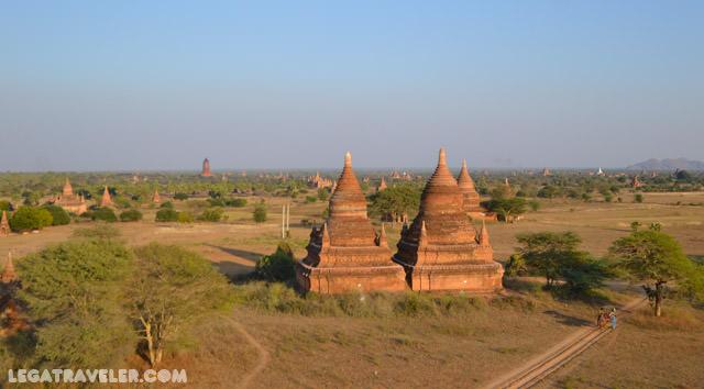 explanada-templos-bagan