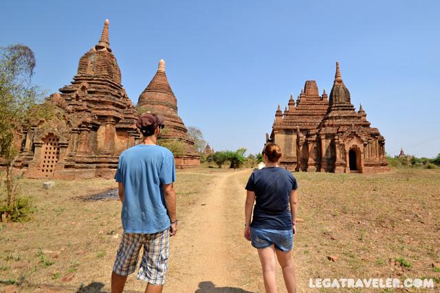 legatraveler-myanmar-bagan