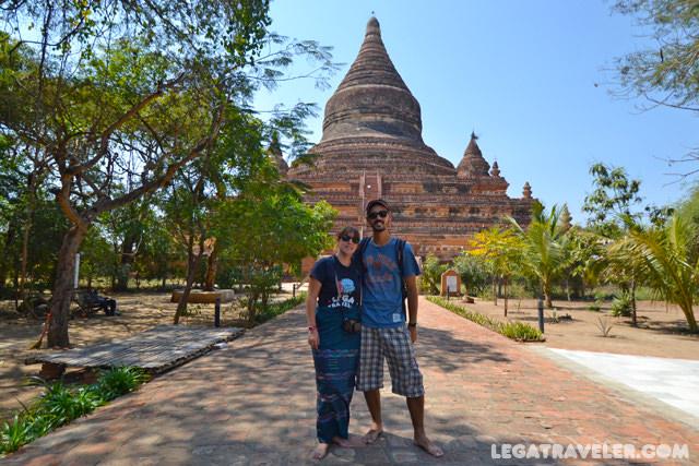 mingala-zedi-pagoda-bagan