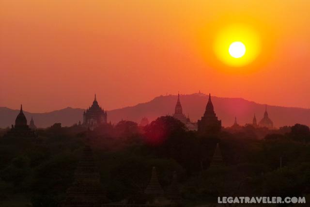 templos-bagan-miradores-atardecer