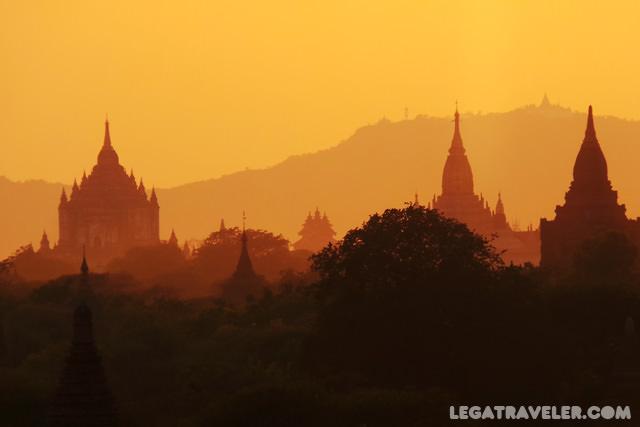 templos-bagan-myanmar