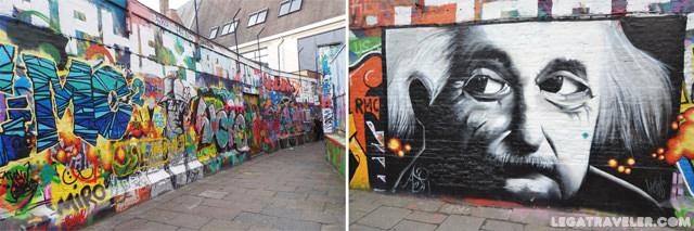 calle-graffiti-gante