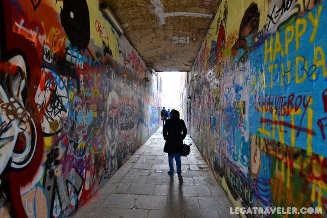 callejon-graffitis-gante