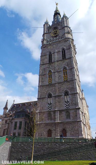 torre-belfort-gante