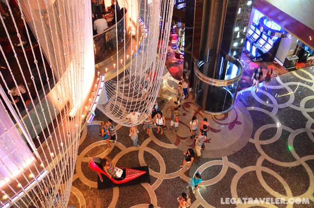hoteles-las-vegas-the-cosmopolitan