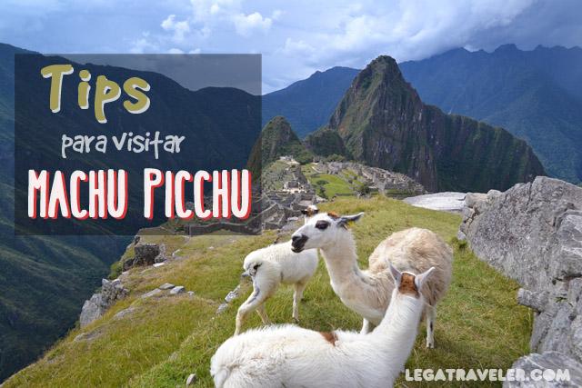 consejos-viajar-a-machu-picchu